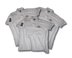 camiseta_loja