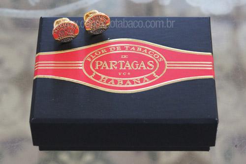 Cigar Sanctum