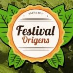 Festival Origens
