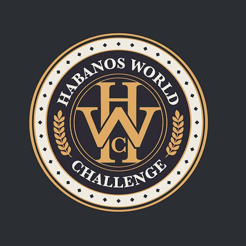 Habanos World Challenge