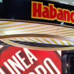venda da Habanos