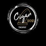 Cigar Trophy 2021